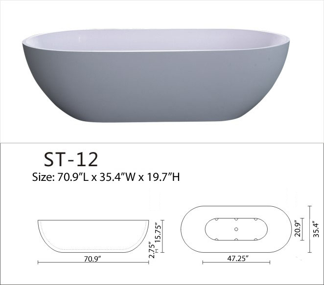 accio-free-standing-luxury-solid-surface-modern-bathtub1
