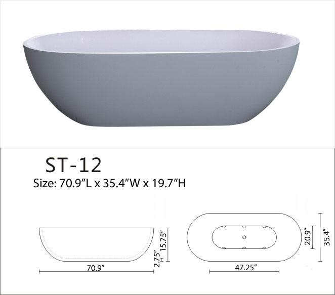 accio-free-standing-luxury-solid-surface-modern-bathtub1