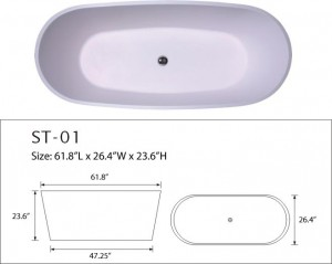 anise-free-standing-artificial-marble-modern-bathtub-1-300x239