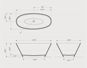 anzio-artificial-stone-modern-luxury-free-standing-soaking-bathtub-1-300x234