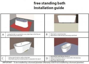 catia-modern-luxury-free-standing-artificial-marble-soaking-bathtub-2-300x218
