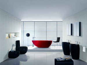 dazio-ii-modern-luxury-free-standing-solid-surface-soaking-bathtub-2-300x225