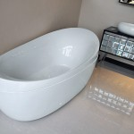 hypo-allergenic-modern-luxury-free-standing-artificial-marble-soaking-bathtub-1-150x150