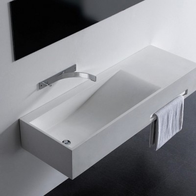 wash-basin-solid-surface-br8001