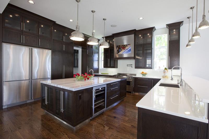 amazing-of-luxury-modern-kitchen-designs-55-kitchen-designs-with-contemporary-style