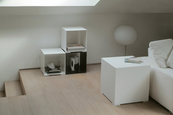 corian_acrylic_solid_surface_bedroom_furniture