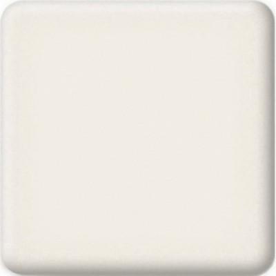 cw-103-cameo-white