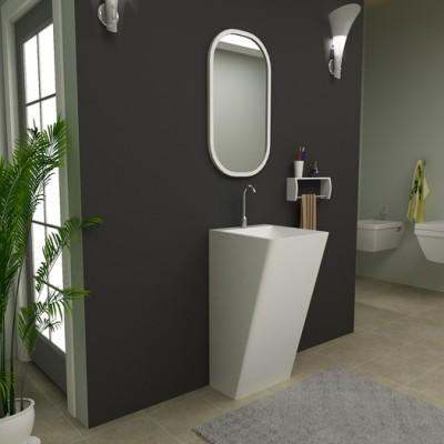 da-nhan-tao-solid-surface-lavabo-1