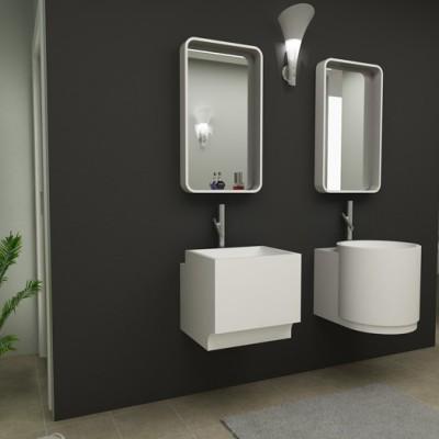 da-nhan-tao-solid-surface-lavabo-5