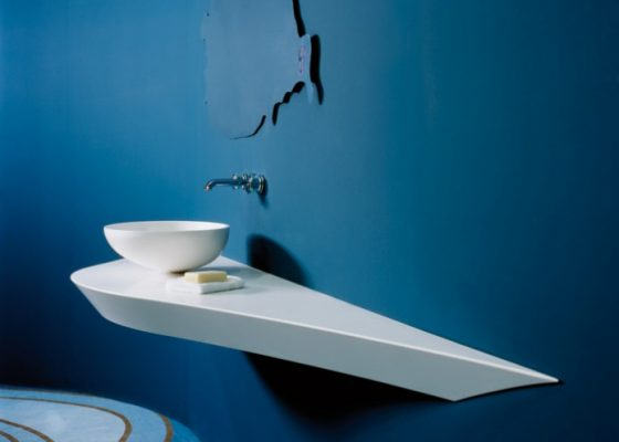 lavabo-lam-bang-da-nhan-tao-solid-surface-5-560x400