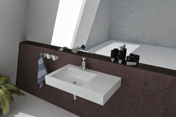 lavabo-lam-bang-da-nhan-tao-solid-surface-600x400