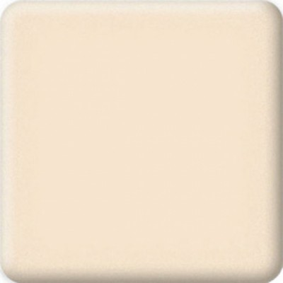 mg-131-vanulla-cream