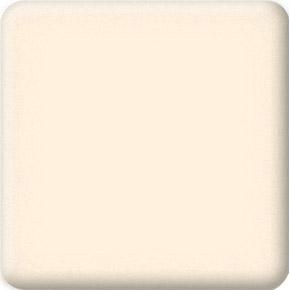 rl-822-pearl