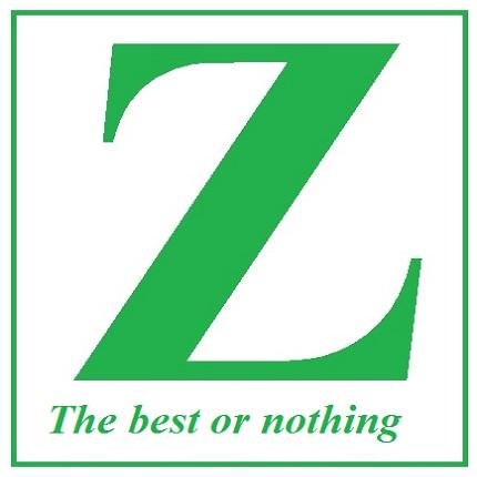 Đá nhân tạo Solidsurface Zero